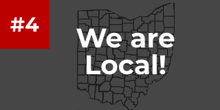 Click here to find a local Extension Office Near You.  OSU Extension has offices in every county. Many B.E.H.T members are county extension educators available to meet with you locally to discuss questions or do a site visit.