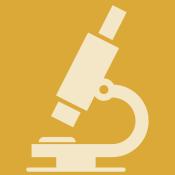 Link to the C. Wayne Ellett Plant and Pest Diagnostic Clinic