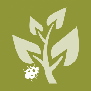 Learn more about invasive species