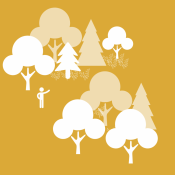 Click here to visit a partner team, the woodland stewards website