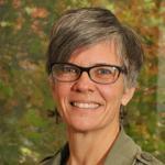 Image of Team Member Denise Ellsworth